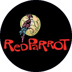 Red Parrot Asian Bistro - Hanover