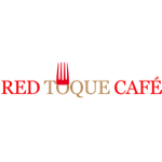 Red Toque Cafe