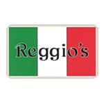 Reggio's