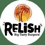 Relish - Midtown