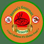 Renee's Gourmet Pizzeria - Troy