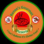 Renee's Gourmet Pizzeria - Southfield