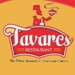 Restaurant Tavares