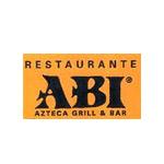 Restaurante Abi Azteca Grill