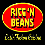 Rice N' Beans - Bethlehem