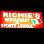 Richie's Restaurant & Lounge