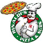 Rinaldi Pizza & Sub Shop - Marne
