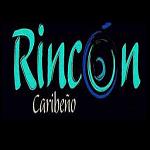 Rincon Caribeno Restaurant