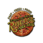 Ringling Pizza & Grill