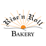 Rise'n Roll Bakery