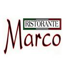 Ristorante Marco