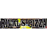 Rival's Pizza