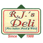 RJ's Deli and Catering