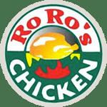 Ro Ro's Chicken