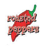 Roasted Peppers - Maynard