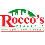 Rocco's New York Pizza 2