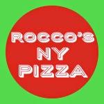 Rocco's NY Pizza