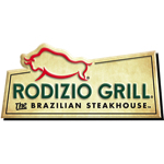 Rodizio Grill - Maple Grove