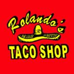 Rolando Tacos