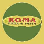 Roma Pizza & Pasta - S Lowry St
