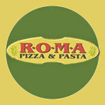 Roma Pizza & Pasta - West End