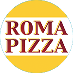 Roma Pizza - Warrington