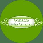 Romanza Ristorante