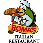 Roma's Italian Restaurant & Pizza