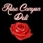 Rose Canyon Deli