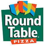 Round Table Pizza - Long Beach