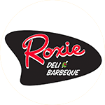 Roxie Delicatessen