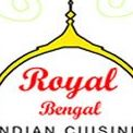 Royal Bengal Indian Cuisine