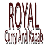 Royal Curry & Kabab