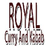 Royal Curry & Kabab