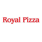Royal Pizza - Dundalk