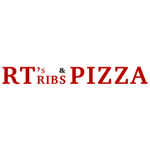 RT's Pizza & Ribs