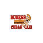 Rubens Cuban Cafe