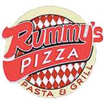 Rummy's Pizza Pasta & Grill