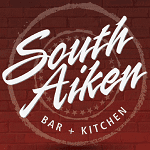 S. Aiken Bar and Grille