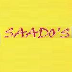 Saado's