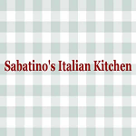 Sabatinos Italian Restaurant
