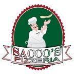 Sacco's Pizzeria