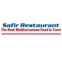 Safir - Santa Monica