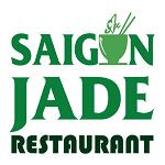 Saigon Jade Restaurant