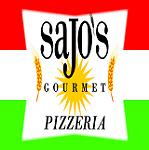 Sajo's Gourmet