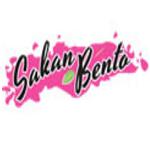 Sakan Bento Japanese Express