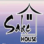Sake House - Clearwater