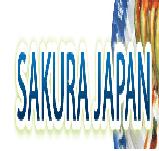 Sakura Japan - Newark