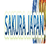 Sakura Japan - East Orange