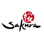 Sakura Japanese Restaurant (Keyfood Supermarket)